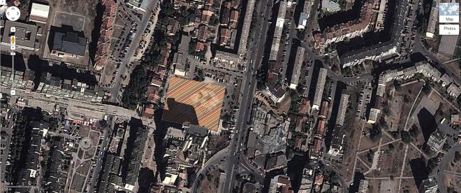 04272013 aerial
