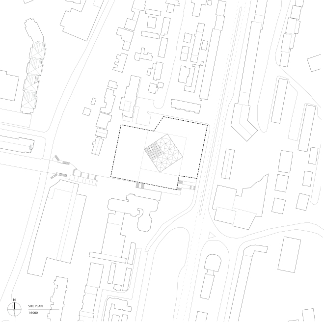 04292013 site plan